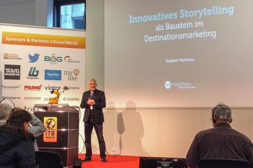 ITB-Vortrag_Storytelling-00
