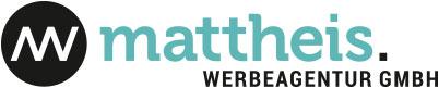 mattheis-logo_positiv